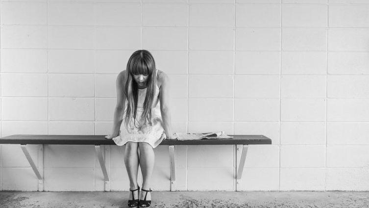 Как помочь близкому человеку в депрессии?