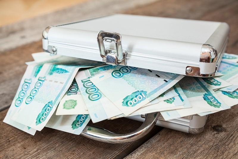 Москвичка украла у отчима 3,5 миллиона рублей, сняла четыре квартиры и купила игуану
