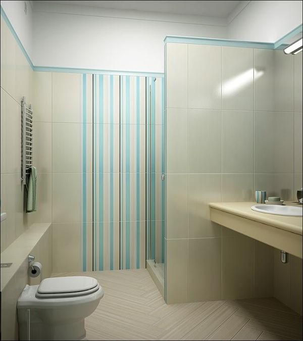 Планировка санузла в частном доме размер как сделать