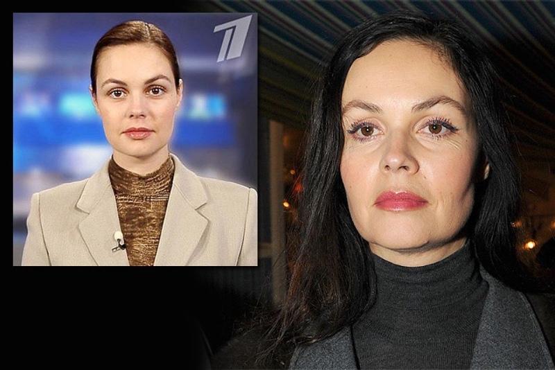 «Косметолог или пластика?»: секрет молодости Екатерины Андреевой