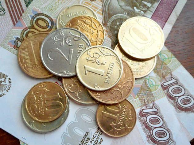 В Минэкономразвития рассказали о курсе рубля