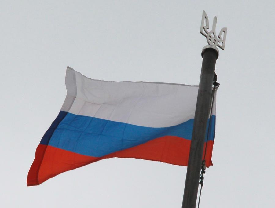 «Если я приеду в Киев, вы оттуда навсегда исчезните»: Затулин в эфире резко ответил украинским экспертам