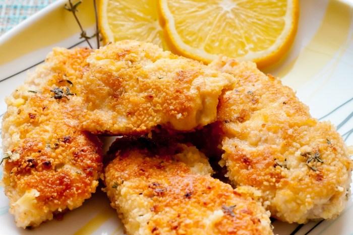 А вы уже пробовали?  Фото: eattry.com.