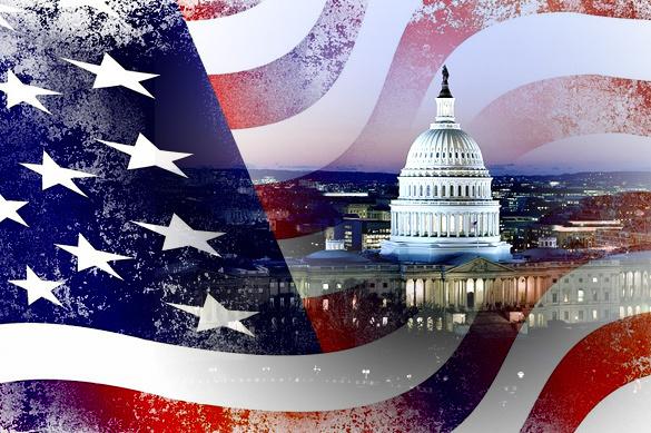 Позаботились: США выделят $100 миллионов на оппозицию и борьбу с коррупцией в РФ
