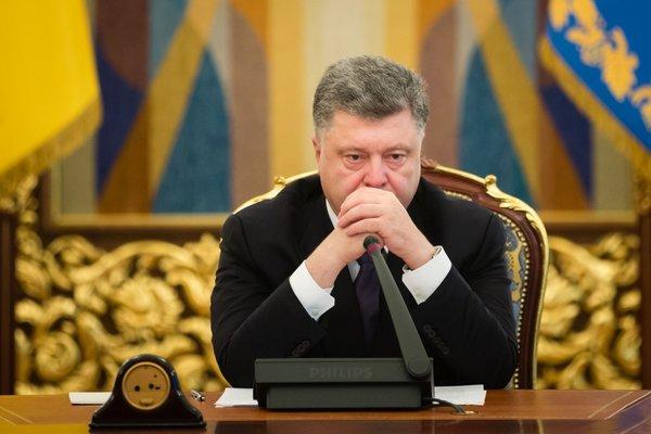 фото: https://www.rusdialog.ru/