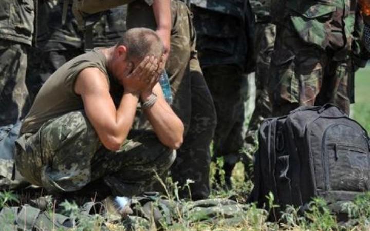 Украина, свежие новости, Донбасс, ополчение Новороссии, происшествие