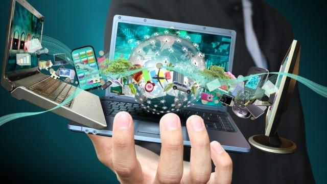digitaldevicesmobilelaptops-640x360