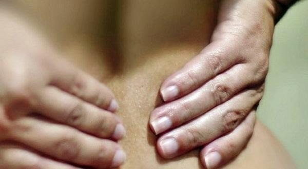 Лечение камней в почках народными средствами