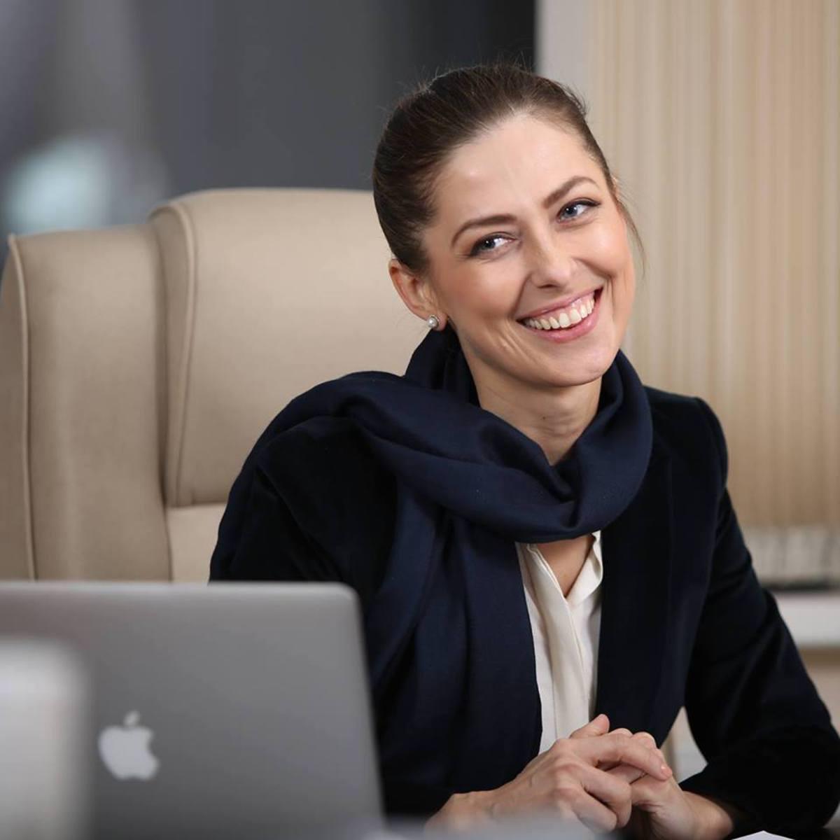 Иран пообещал освободить Юлию Юзик