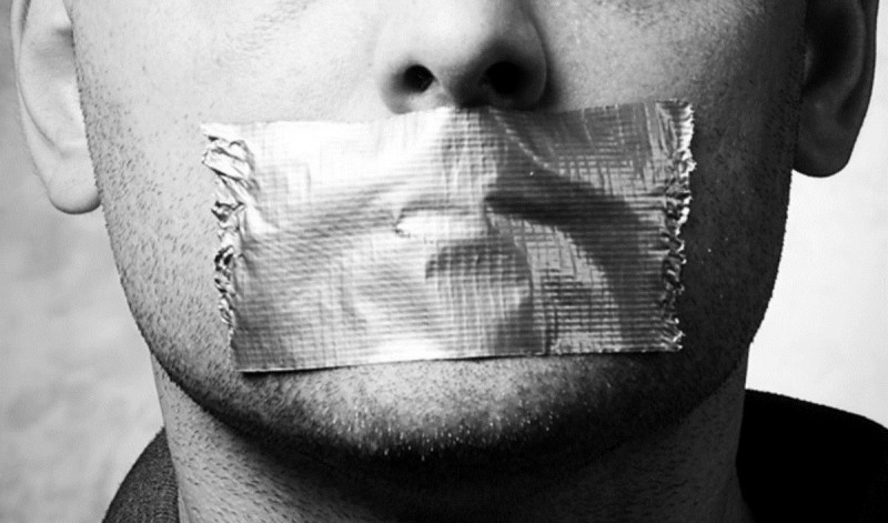 Гугл вводит цензуру против RT