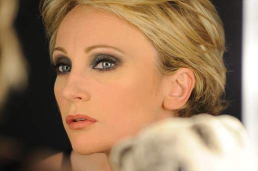 Песни, которые не забываются! Patricia Kaas — Mon mec à moi