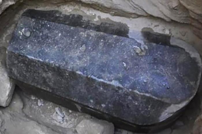 Ввергнет мир в 1000-летнюю тьму: чем пугали СМИ в случае вскрытия черного саркофага
