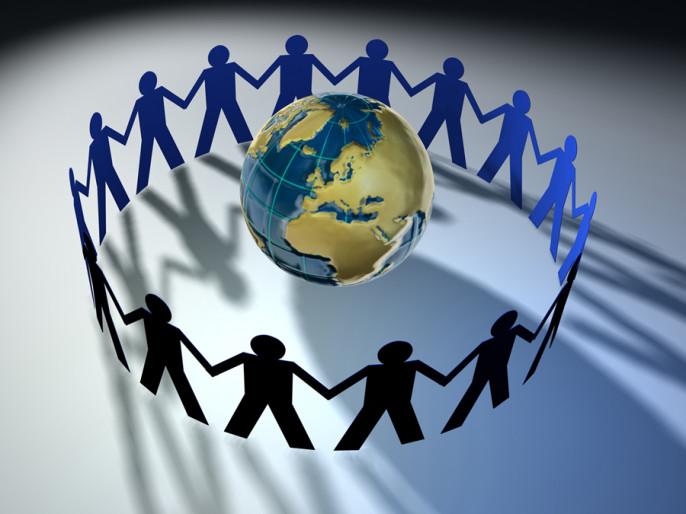 Солидаризм – будущее человечества?