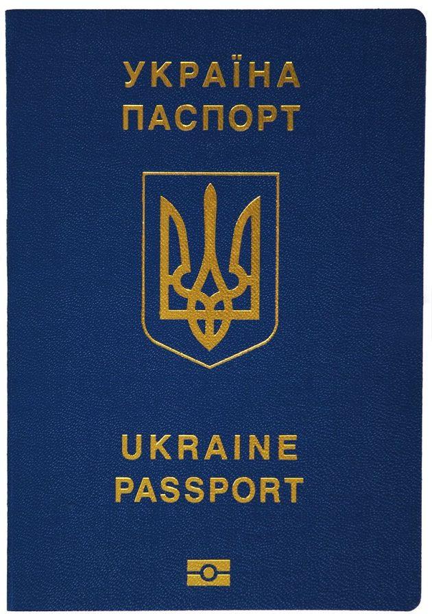 Гастарбайтер из Украины о жизни в Польше: порой мне стыдно за украинцев