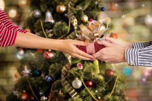 Как выбирать правильный новогодний подарок?
