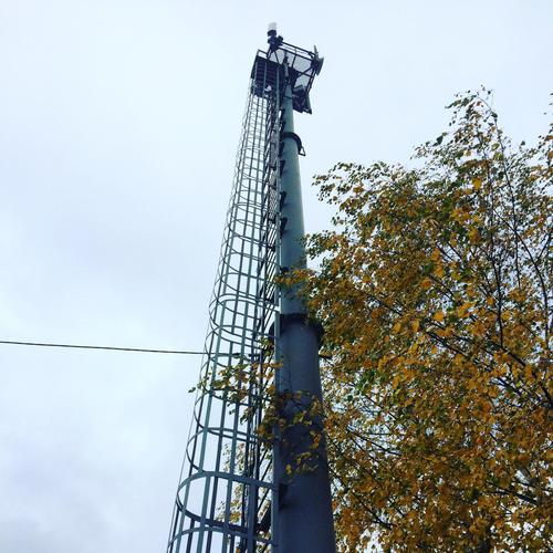 Tele2 обеспечила 4G интернет для 88 процентов южноуральцев