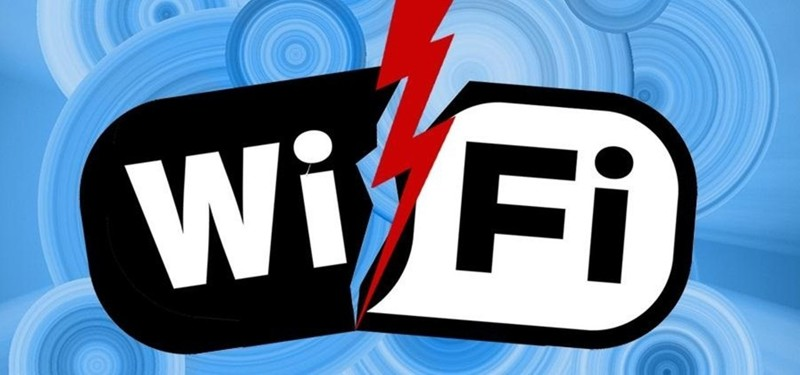 Хакеры взломали протокол Wi-Fi: миллионы пользователей под угрозой