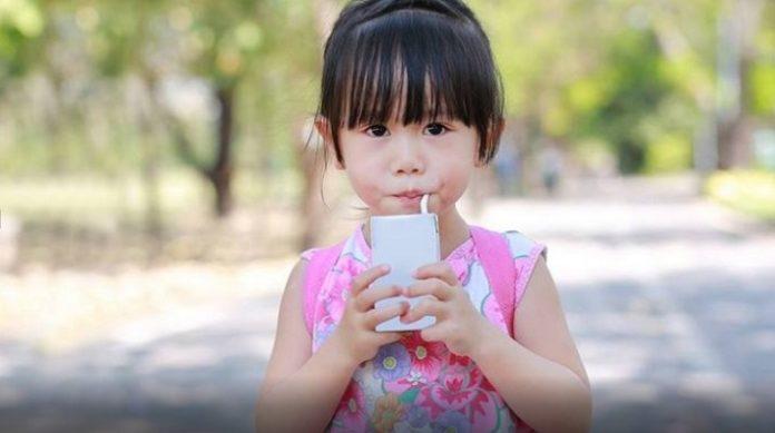 Как приучить детей к здоровой еде: 20 советов японских мам