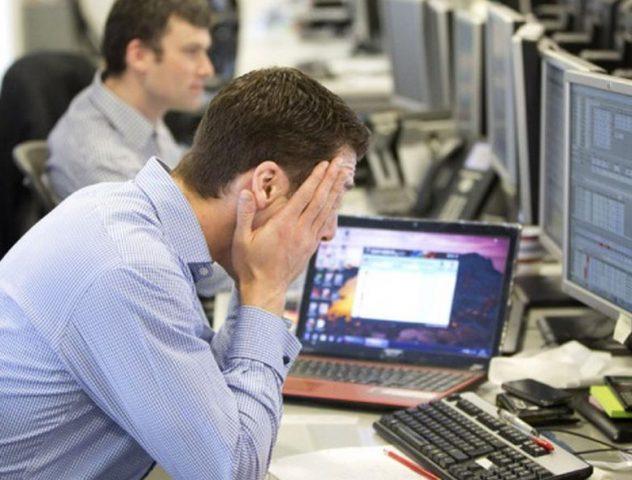 Рынок нефти подкосил доклад МЭА