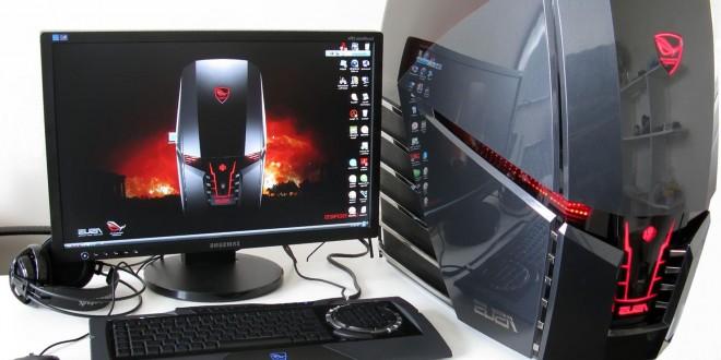 Картинки по запроÑу Компьютеры