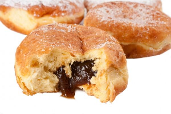Завтрак по-польски: Три вкусные идеи