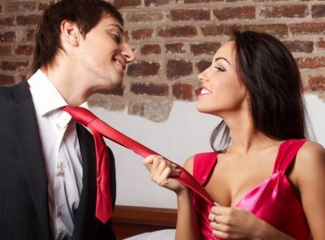 Стоит ли женщине знакомиться первой?
