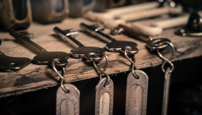 34 полезных ключа для анализа ситуаций, которые происходят с вами в жизни