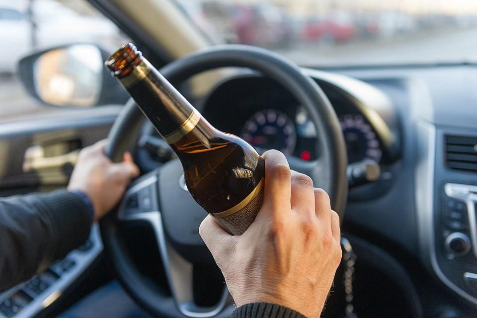 Водителям, наказанным по УК за «пьяную езду», стало проще вернуть права
