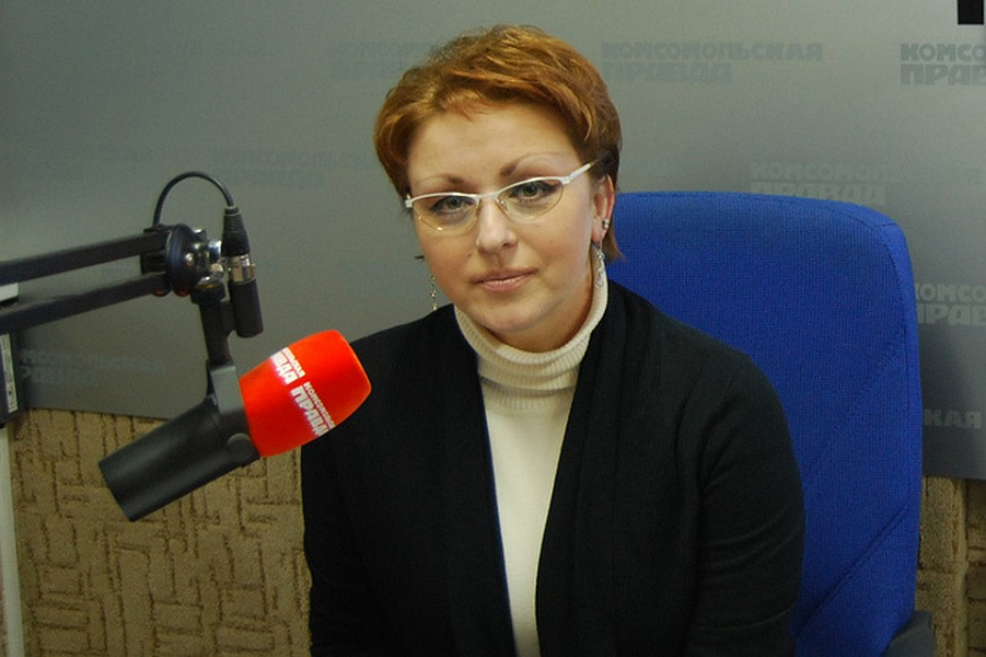 За «макарошки» министра Соколовой ответят все чиновники страны?