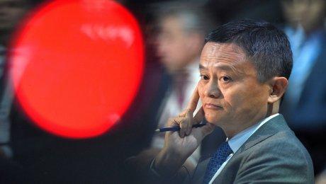 Самый богатый в мире китаец назвал вещь, которая через 30 лет будет важнее нефти