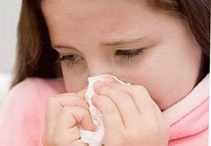 Элементарные правила борьбы с гриппом!Не оставляйте вирусам гриппа никаких шансов.