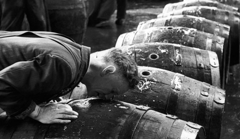 История пива: как варили нас…