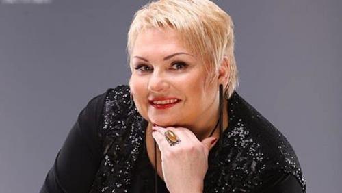 Звезда украинского юмора погибла в ДТП под Киевом