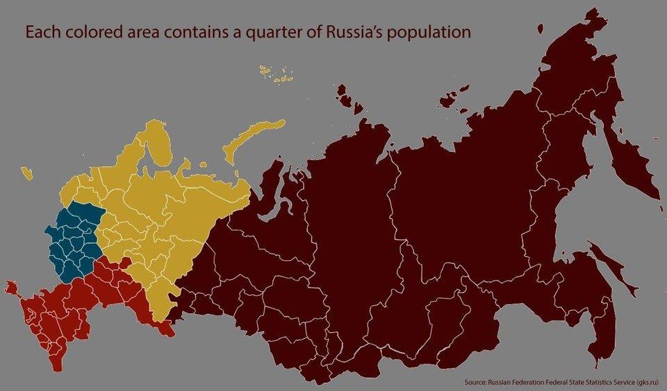 Украинцы возмутились австрал…
