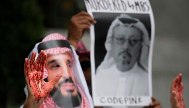 ЦРУшники убили Хашогги, чтобы вызвать панику на нефтяном рынке