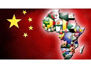 Китай: Вторая колонизация Че…