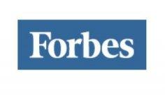 Оценка Forbes