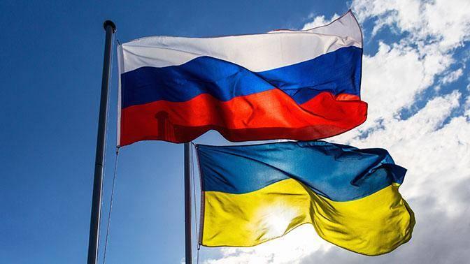 Россия недооценивает Украину – и это опасно