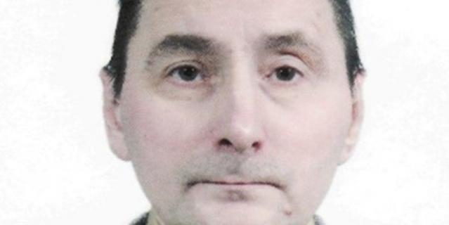 Российский профессор заплатил за шанс восстать из мёртвых 15 тысяч долларов