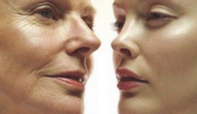 10 заповедей для не желающих стареть