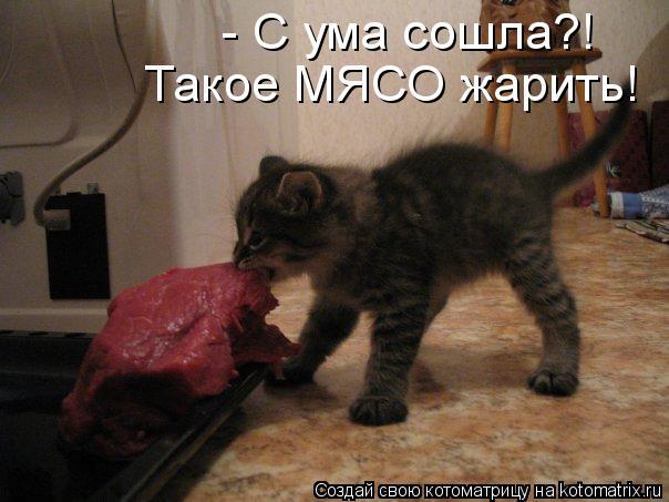 И снова котоматрица!!!
