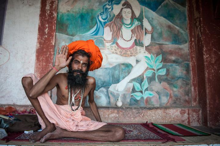 vanasi-india-pt-1-40__880