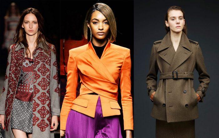 Каким должен быть женский пиджак в 2019 — модные фасоны и цвета