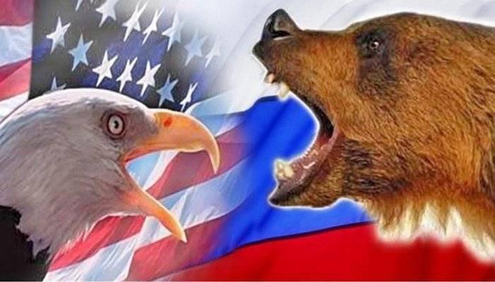 Новые персональные санкции США против РФ: провокации не исключены