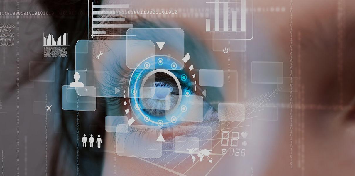 «ИИ станет использовать людей как ботов для выполнения своих задач»