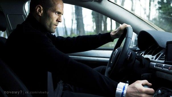Почему водителей начали называть шоферами?