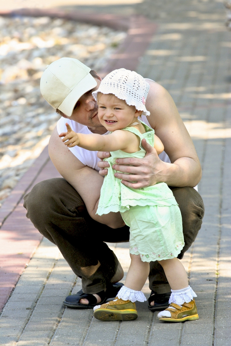 роль родителей в развитии речи ребенка
