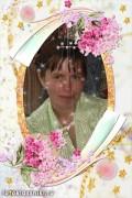 Яна Чернобурова