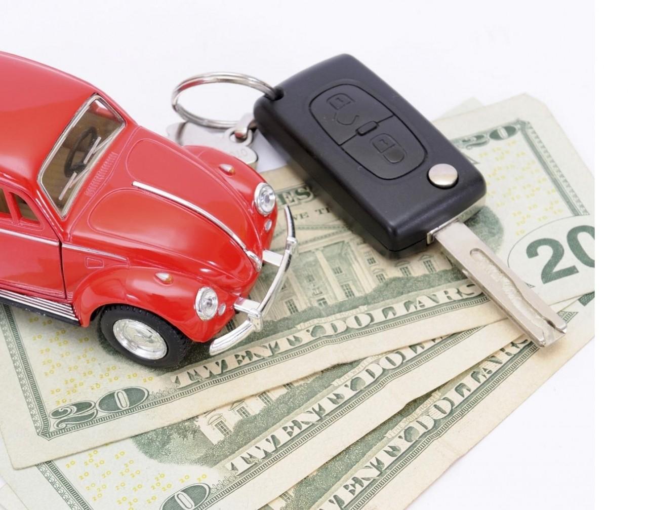 Как пользоваться личным авто и не платить кредит, налоги и страховку