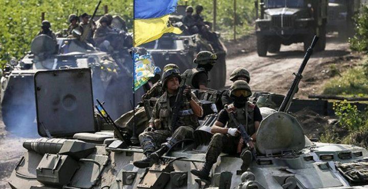 Ползучее гетто: когда в Украине станет страшно заговорить по-русски